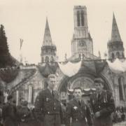 11-Lourdes