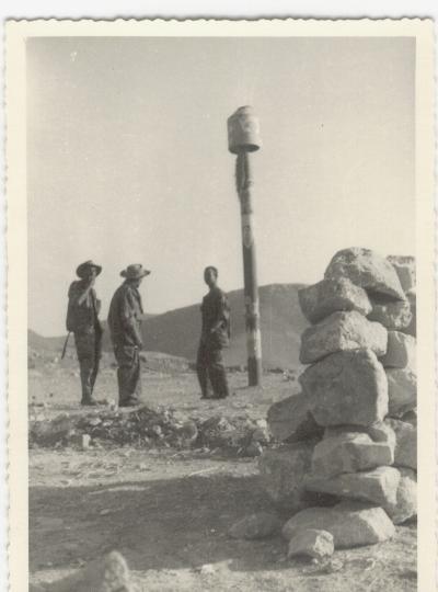 123-Aïn-Telidjéne