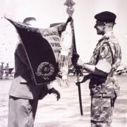 1957_drapeau_20_06