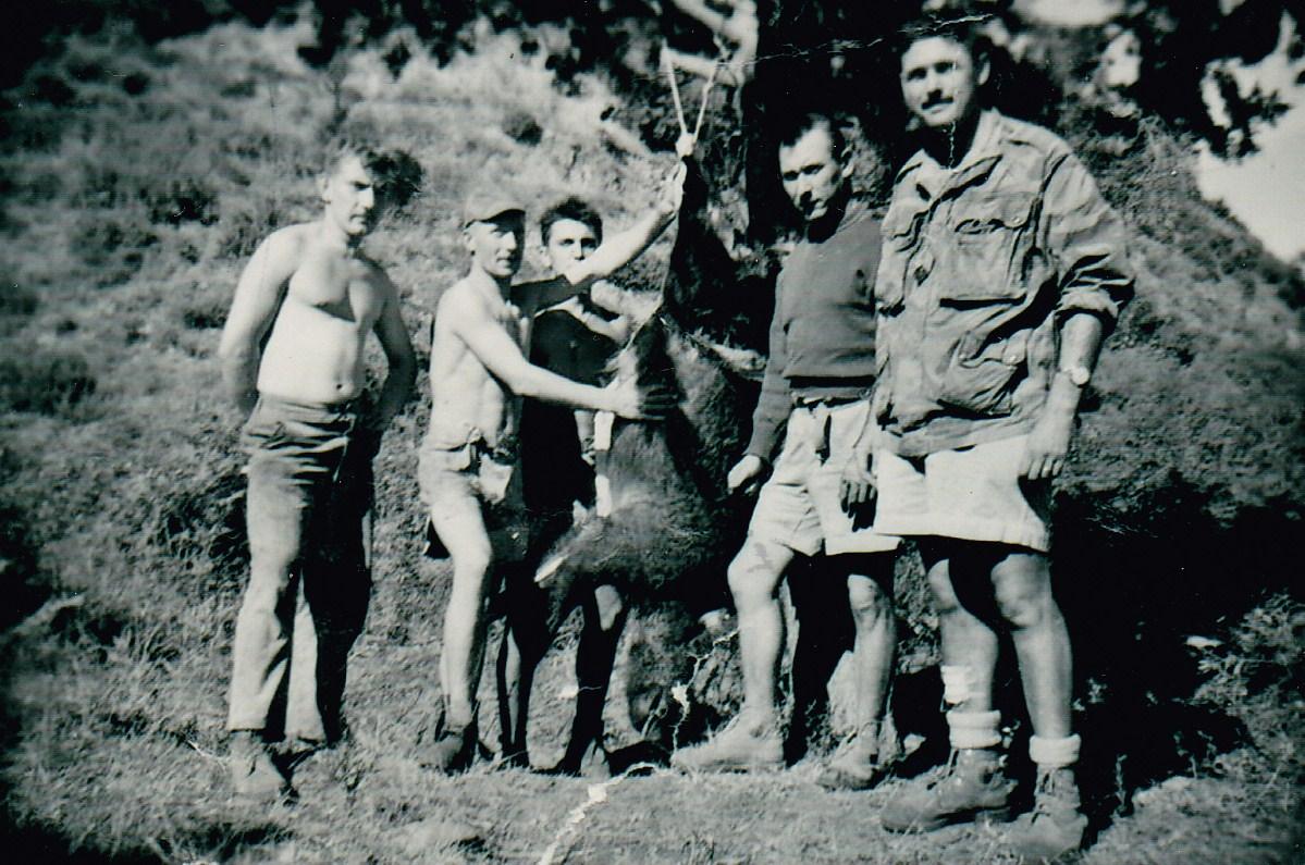 1959-bougie-a-droite-sch-arrias-jean-ca