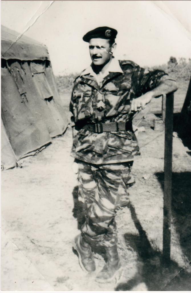 1959-juillet-algerie-sch-arrias-jean-ca