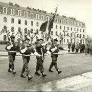 1967 Toulouse 2