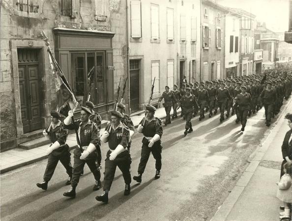 1968 8 mai Castres