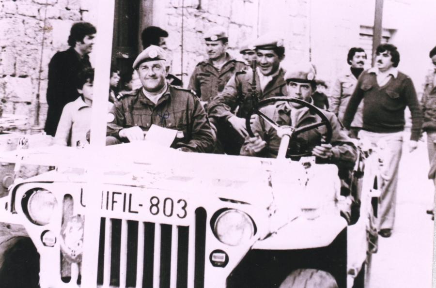 1978-col-cann