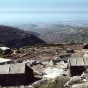 1978-dec-liban