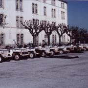 1978-fayolle-depart-liban