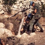 1978-fouille-d-un-puit
