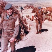 1978-la-4-en-patrouille