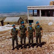 1978-liban-3cie-4sec-equipe-a-fait-prisonnier-2-palest-1