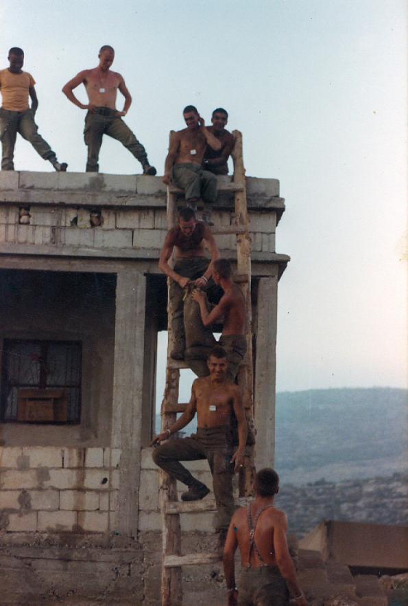 1978-liban-3cie-4sec