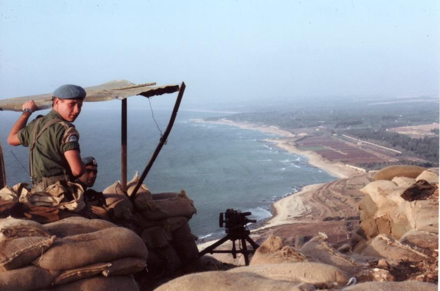 1978-oct-al-bayaddah