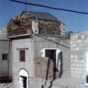 1978-yatar-liban-3cie