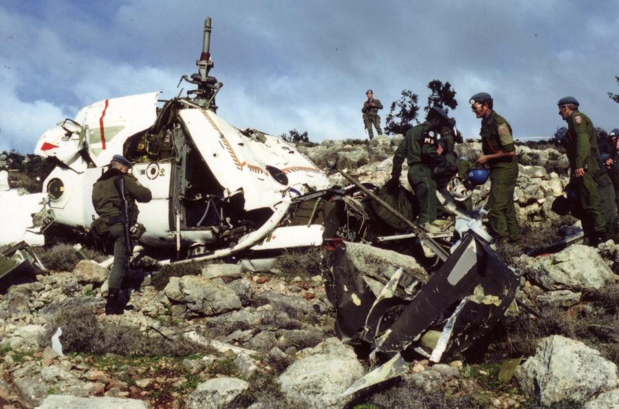 1979-fev-accident-helico