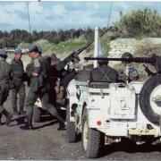 1979-fev-ccs-plage-emb