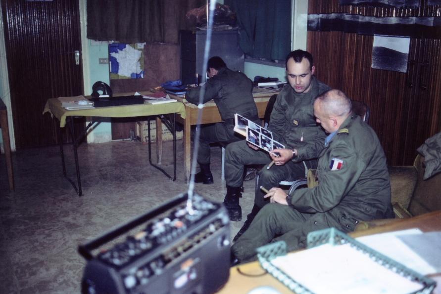 1979-janv-pc-harris