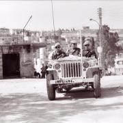 1979-jeep-finul
