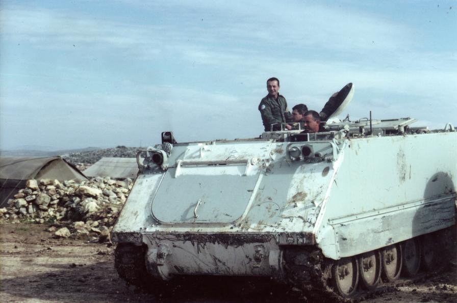 1979-mars-m113-2