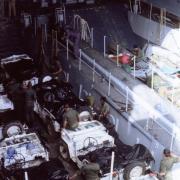 1979-mars-ouragan