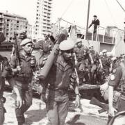 1979-mars-retour-sete-4cie