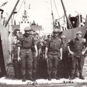 1979-mars-sete