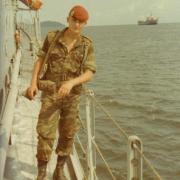 1979-p2-gabriel-pichon