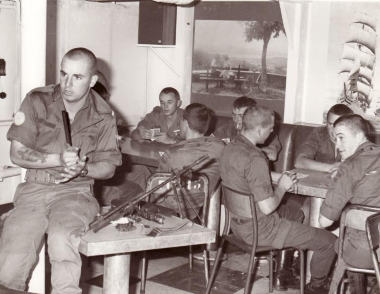 1979-retour-liban-finul