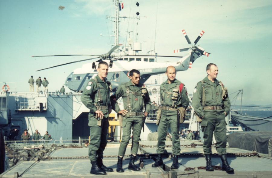 1979-retour-liban