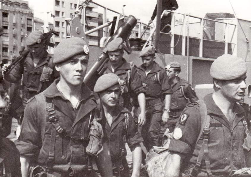 1979-sete