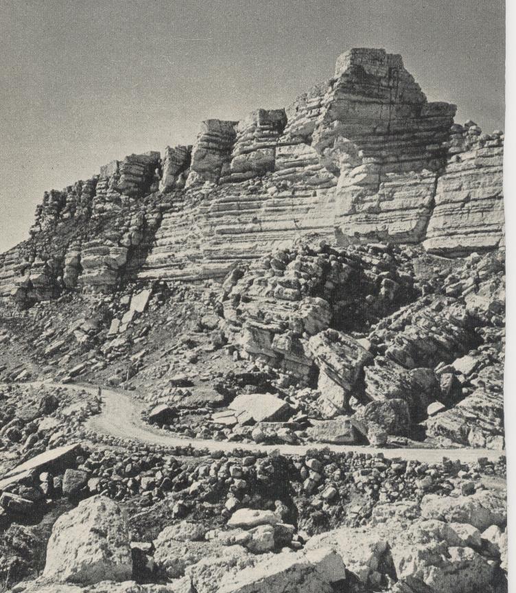 95-Monts Némentcha