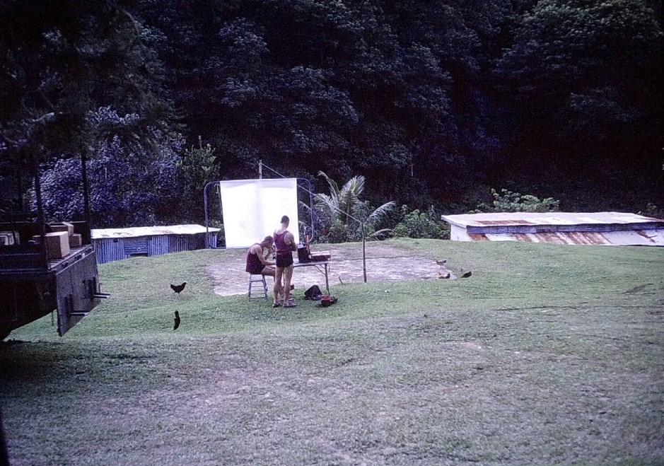 Bas Coulna cinéma (1)