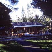 Club Med Hienghène (2)