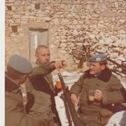 LIBAN (2)