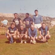 Liban79-1