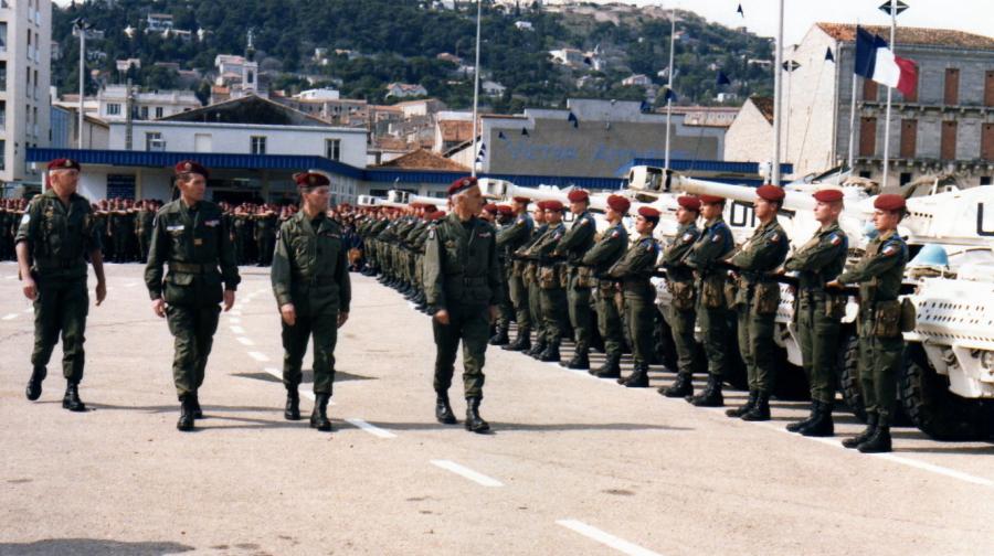 mars-79-retour-liban-a-sete