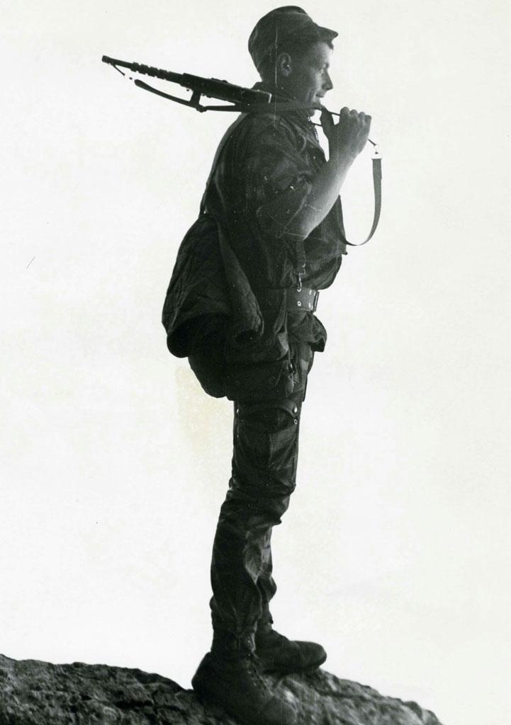 Photo JOLLY Jean-Claude (11)
