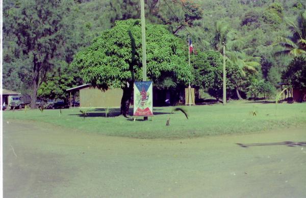 PICT0408 (74)
