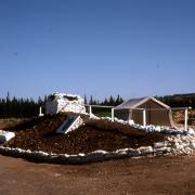 poste-de-controle-liban-78
