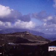 Poste de garde des antennes haut de Nouméa (5)