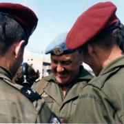 sourire-au-retour-du-liban-mars-79