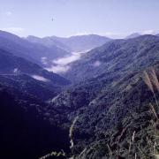 Vallée de Bas Coulna