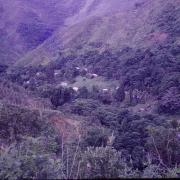 Village de Bas Coulna