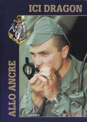 1 1993