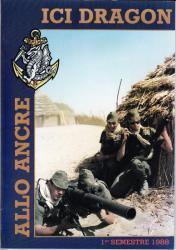 1 semestre 1988