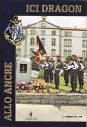 1 semestre 1994