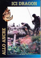 1 semestre 1996