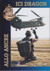1 semestre 2000