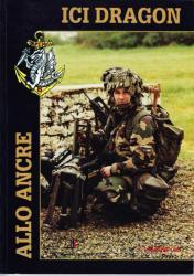 1 semestrev 1995
