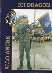 1semestre 1992