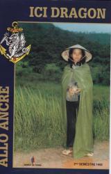 2 semestre 1993 0001