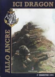 2 semestre 1993